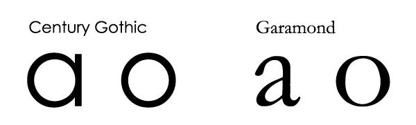 nota_contenido_tipografia_4
